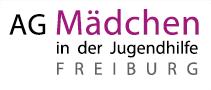 AG Mädchen Freiburg